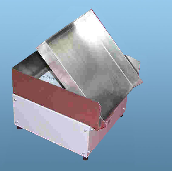 failure scales weight wensing device, failure-weigher, checkweigher quality, weight checker, check weigher for injection molding parts, weigher for presses, injection balance, checkweigher, failure-weigher with weighing platform, failure weigher with clamshell, failure-weigher with sorting flap