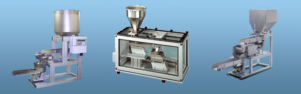 continuous dosing systems continuous batching, dosing, batching, dosing, weight feeders, weigh feeder small quantities, multicomponent dosing scales, fiberglass scale, fiber scale,